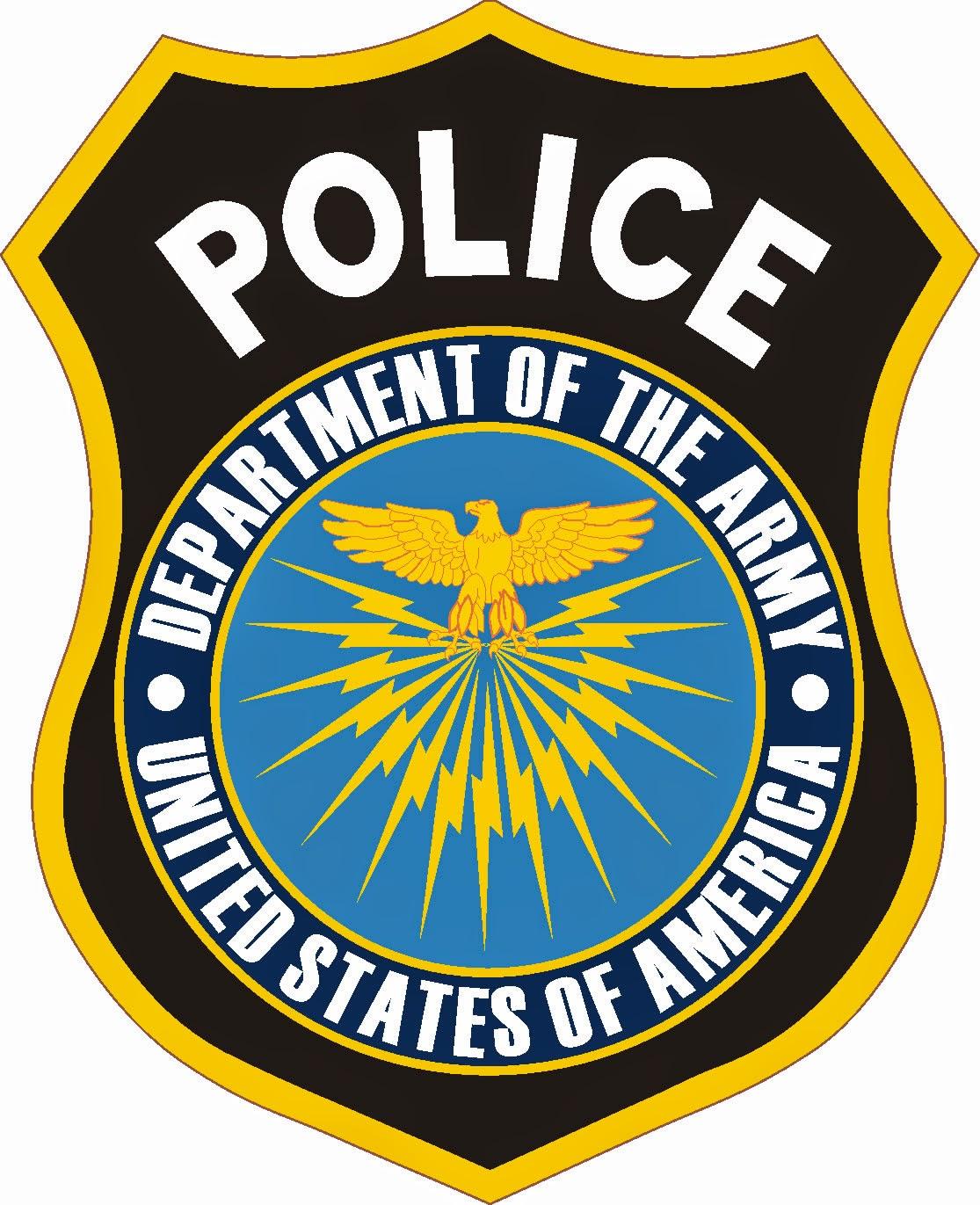 2423delozier rsu police design process rh 2423delozier blogspot com police logos and sayings police logo shirts