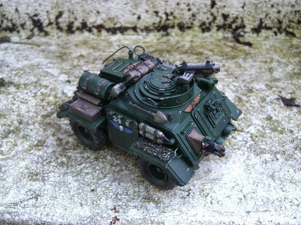 http://admiraldrax.blogspot.co.uk/2010/11/235-converted-ifvsalamander-finished.html