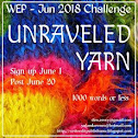 June WEP Challenge