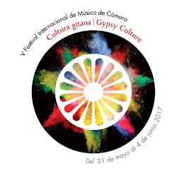 V Festival Internacional Musica de Cámara