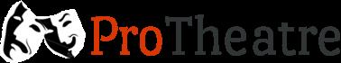 ProTheatre