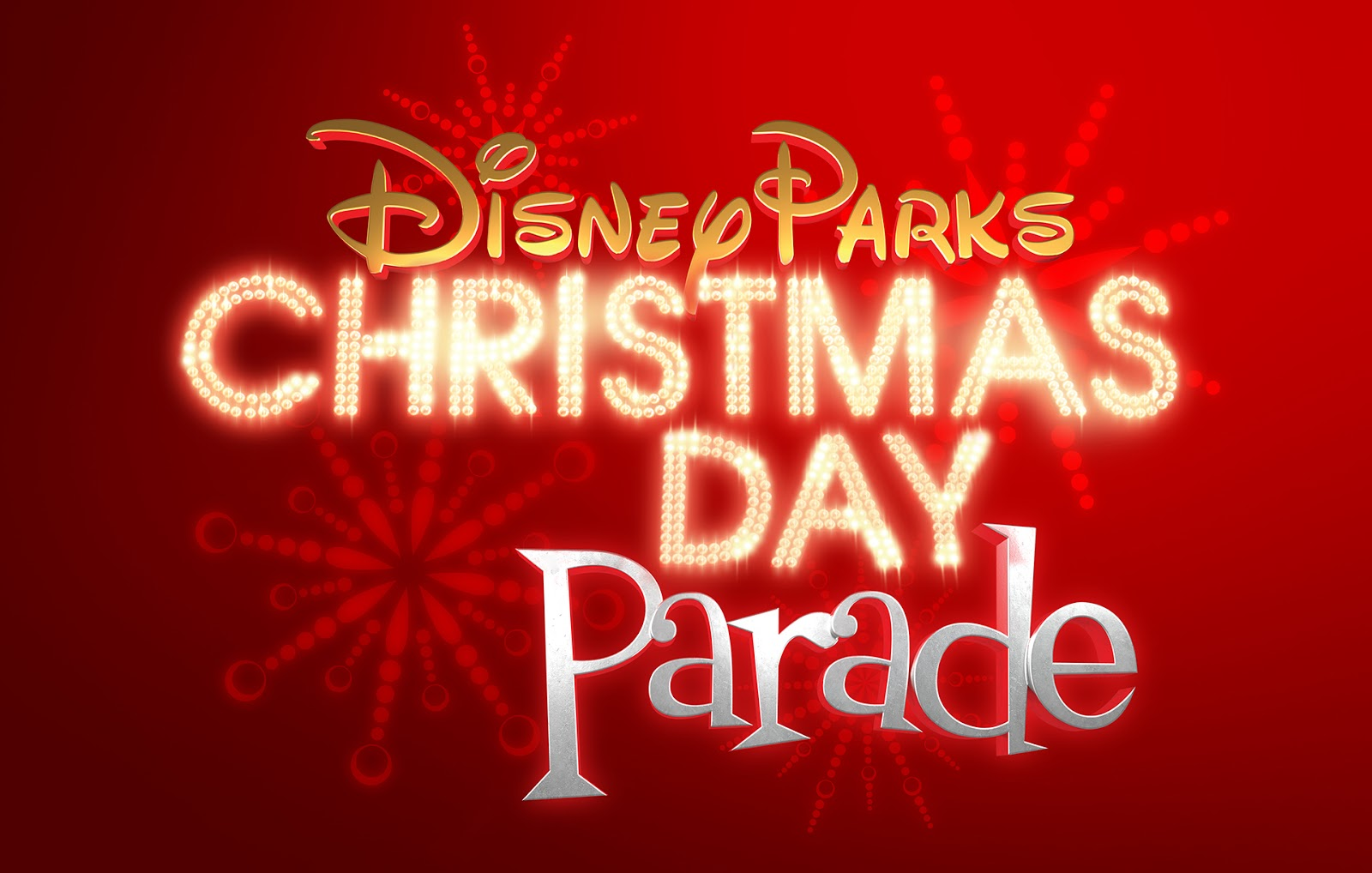 Welcome to MikeandTheMouse: Tune in to the Magic on Christmas Morning! The 29th Annual Disney ...