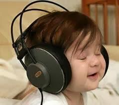 baby-listen-pic