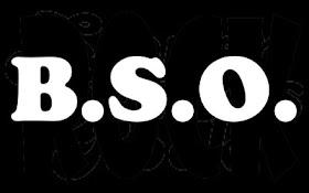 B.S.O )( ULTIMAS Entradas )(