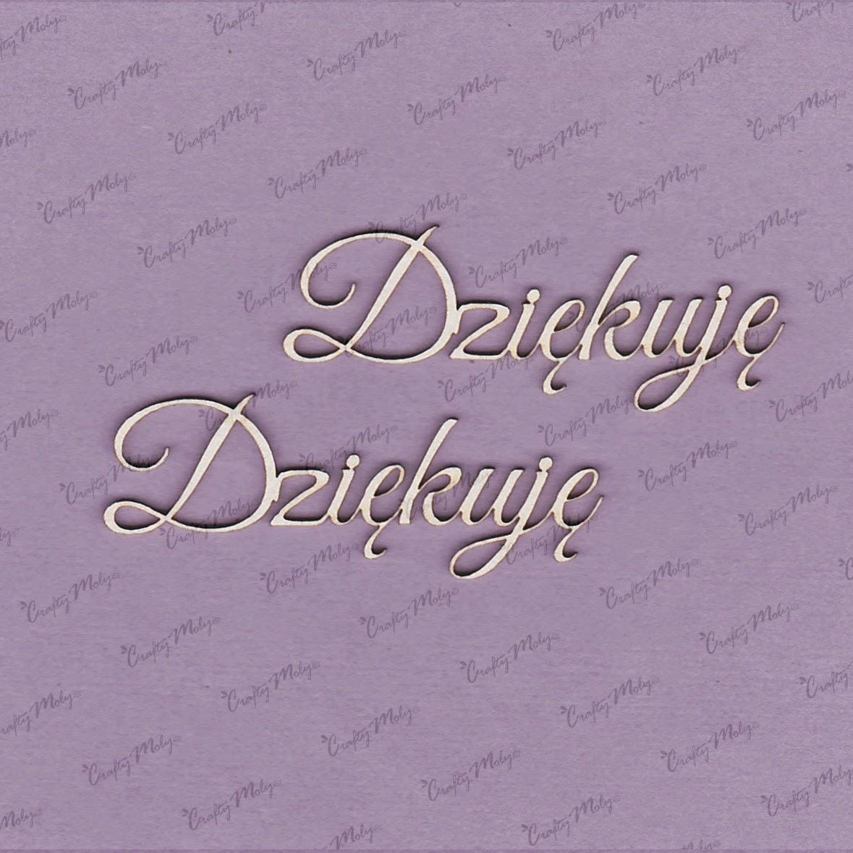 http://www.craftymoly.pl/pl/p/436-Tekturka-napis-Dziekuje-2-szt/1221