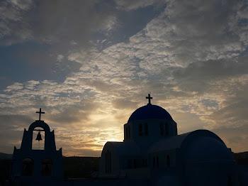 ΚΛΕΙΣΤΕΣ ΕΚΚΛΗΣΙΕΣ ΤΗΝ ΜΕΓΑΛΗ ΕΒΔΟΜΑΔΑ!ΠΟΙΟΙ ΔΕΝ ΘΑ ΚΑΝΟΥΝ ΑΝΑΣΤΑΣΗ;ΔΕΝ ΘΑ ΑΚΟΥΣΟΥΝ ΧΡΙΣΤΟΣ ΑΝΕΣΤΗ;