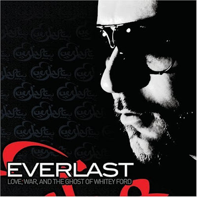 Everlast – Love, War And The Ghost Of Whitey Ford (CD) (2008) (FLAC + 320 kbps)