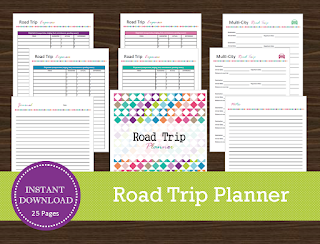 https://www.etsy.com/ca/listing/251969395/road-trip-planner-printable-and-editable?ref=shop_home_feat_1