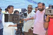 Gummadikayala Dongalu movie opening-thumbnail-3