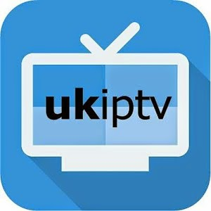 IPTV LIST uk HD
