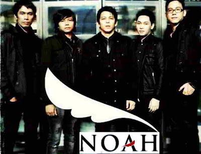 Musik-Id, Download Lagu NOAH – Berartinya Dirimu, Lirik Lagu NOAH – Berartinya Dirimu, Song Lyrics