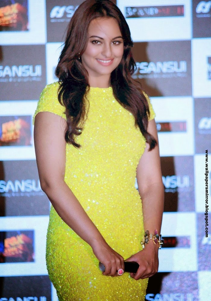 10 best sonakshi sinha hd wallpapers