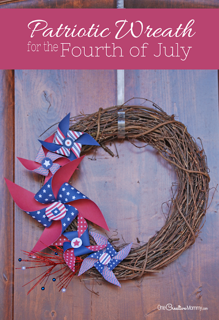 patriotic-wreath-for-the-fourth-of-july