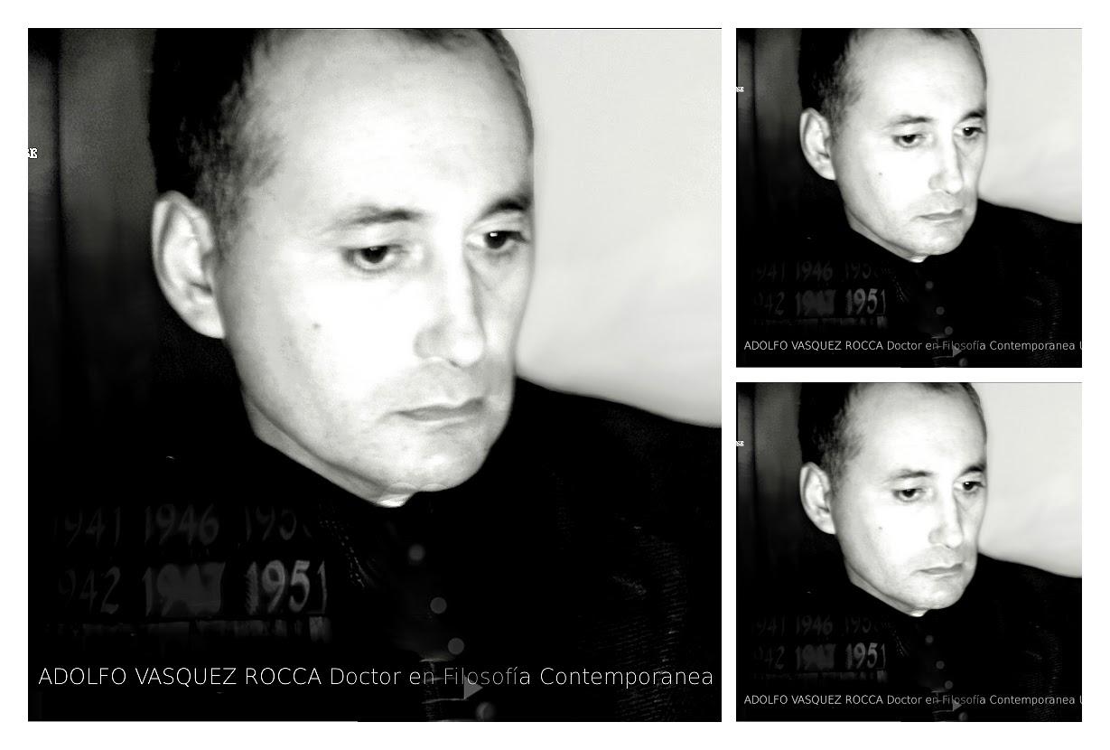 http://4.bp.blogspot.com/-Ai9xdGSEOrE/UyHYDyl0vVI/AAAAAAAAQ1Q/3EOHLpoF8qI/s1600/Adolfo+Vasquez+Rocca+PHD.+Afiche+Cine+Negro+1-MIX.jpg