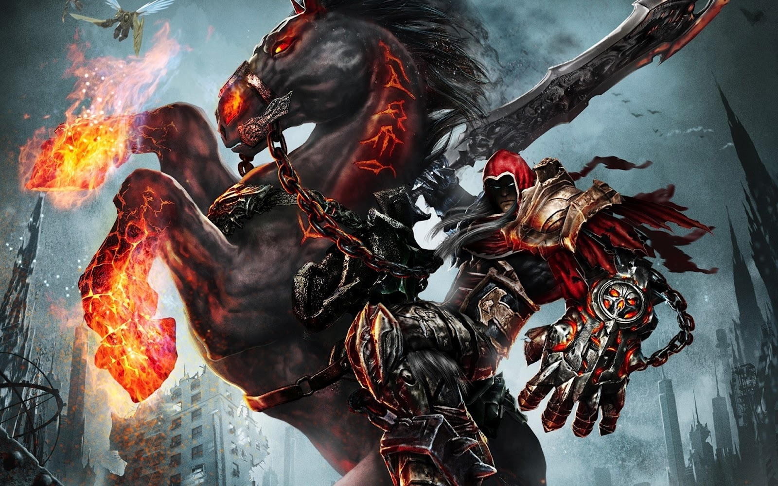 http://4.bp.blogspot.com/-AiAB511gRBI/T2iGzYnR3qI/AAAAAAAAA5o/3RJMMY83ukA/s1600/Darksiders_Knight_with_Flaming_Horse_HD_Game_Wallpaper-gWb.jpg
