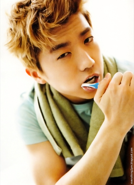 zona chitra 2pm card gtgtgt from wooyoung