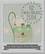 52 Week Project
