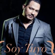 FRANK REYES Y SU MAS RECIENTE PRODUCCIÓN DISCOGRAFICA