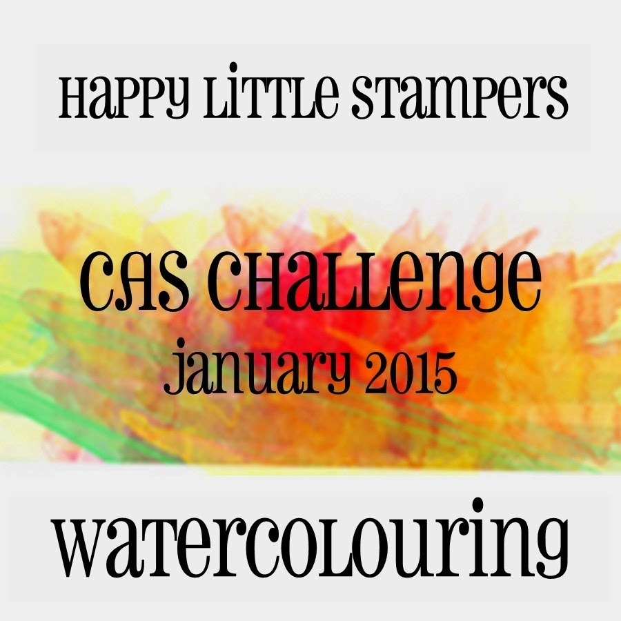 http://happylittlestampers.blogspot.co.uk/2015/01/hls-january-cas-challenge-reminder-3.html