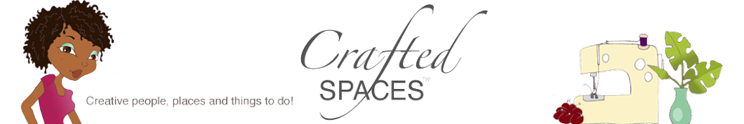 Crafted Spaces