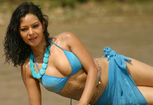 Free Nepali Hot Sites For Download Videos Pics 65
