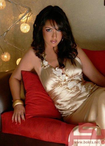 belles et sexy filles et femmes arabes: wallpaper fonds d'écran et ...
