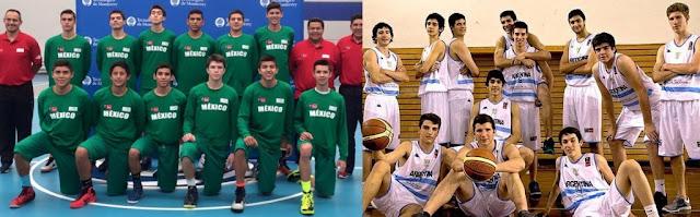 FIBAU16