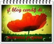 Il candy
