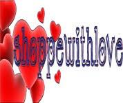 littleblogshoppe