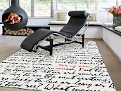 #10 Carpet for Interior Design Ideas