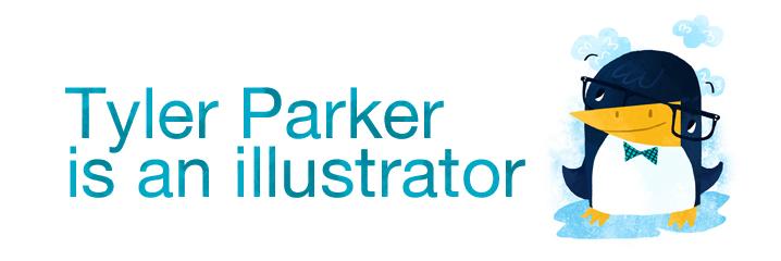 Tyler Parker