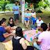 Encontro reúne adeptos da cultura pagã no Parque dos Bilhares, neste domingo