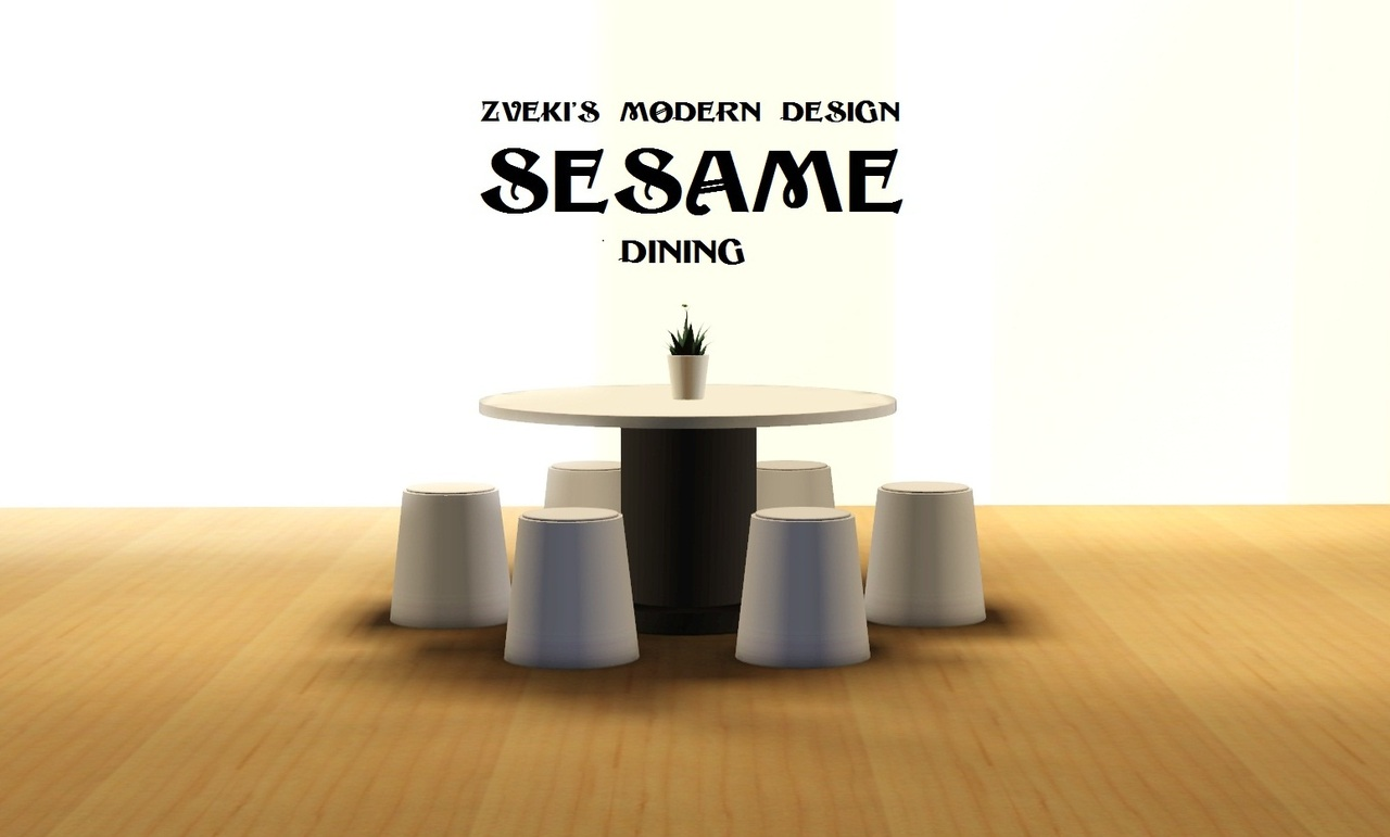 download at zveki s modern design