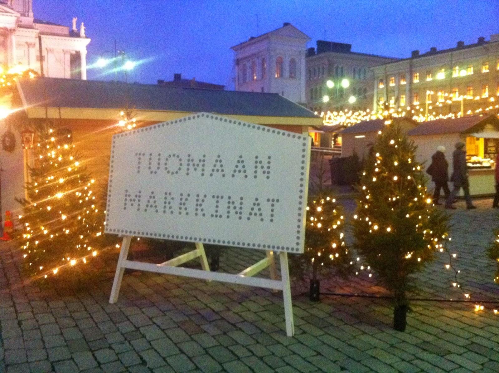 christmasmarket, market, joulu, tuomaanmarkkinat, joulumarkkinat