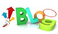 Làm Marketing Online hiệu quả với Blog