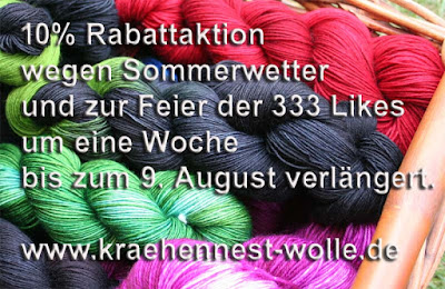 http://kraehennest-wolle.de/index.php