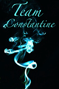 Team Constantine