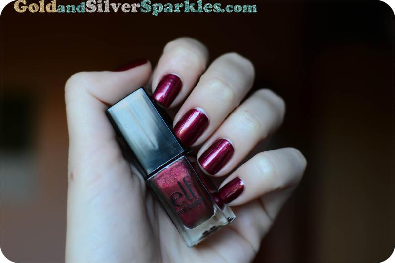 elf cranberry