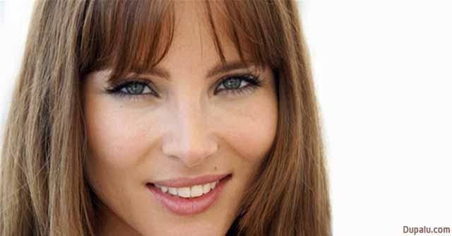 Las 20 mujeres más guapas del mundo (de toda la historia) ~ DUPALU NEWS