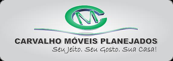 Carvalho Móveis