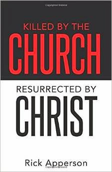 http://bookstore.westbowpress.com/Products/SKU-000698067/Killed-by-the-Church-Resurrected-by-Christ.aspx