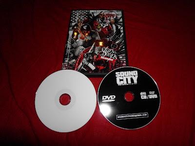 VA-Sound_City_Presents-Survivor_Stars_And_Straps_Reloaded-Bootleg-DVD-2011-UMT