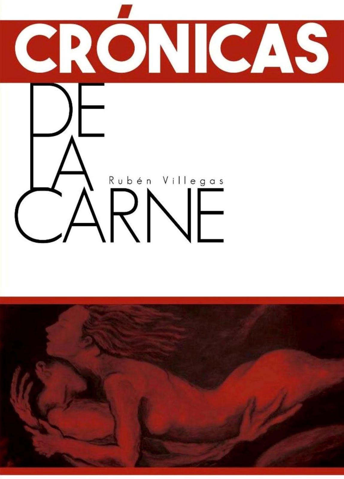 Mis libros en España