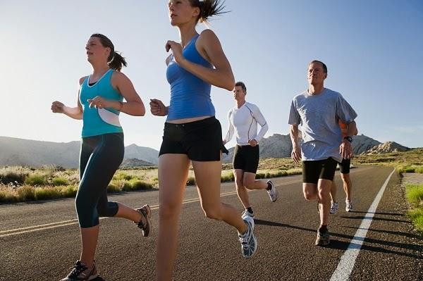 No pierdas tus rutinas de ejercicio