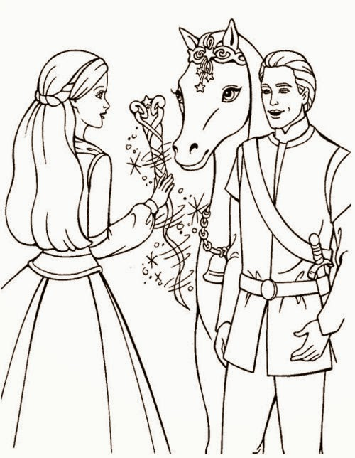 printable coloring page filmprincesses.filminspector.com