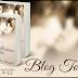 Blog Tour: BELLISSIMO LOTTA by Leigh Ann Lunsford