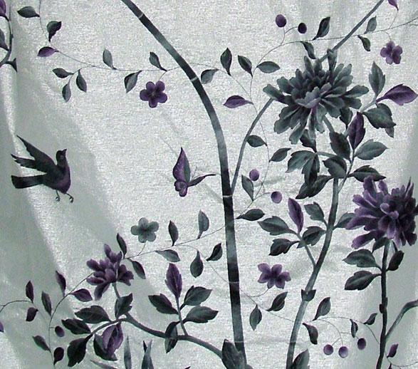 chinoiserie chic fromental chinoiserie fabrics