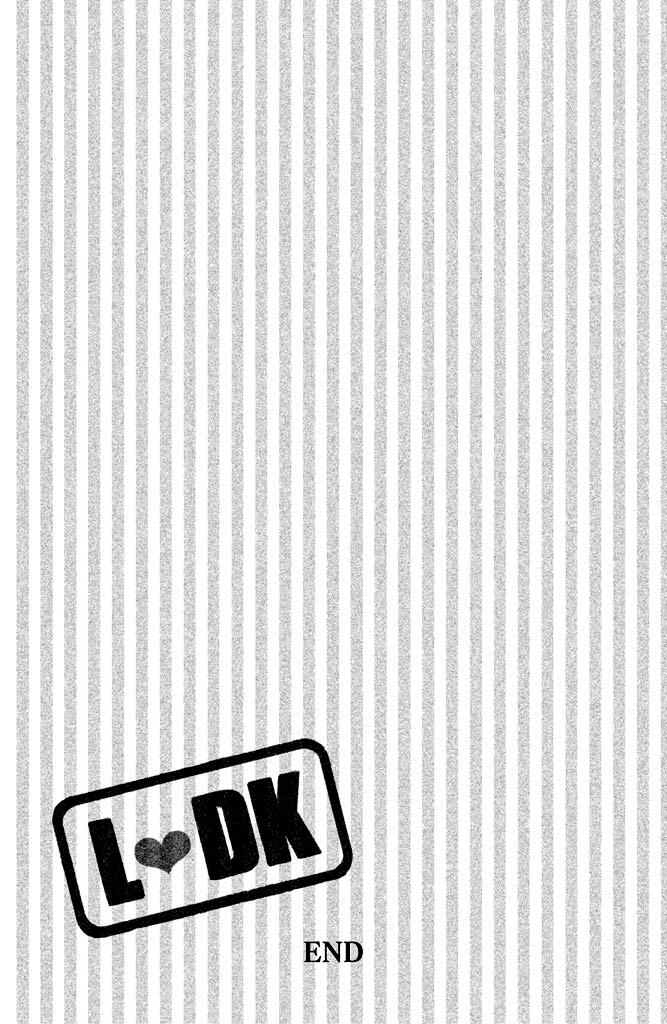 L-DK Chap 96 - Next Chap 97