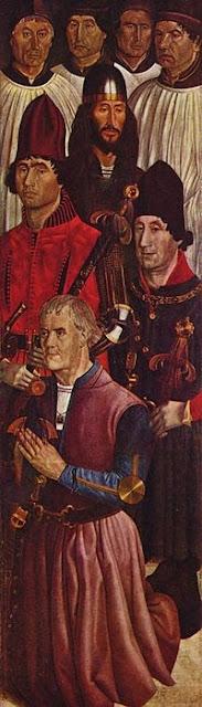 pintura portuguesa