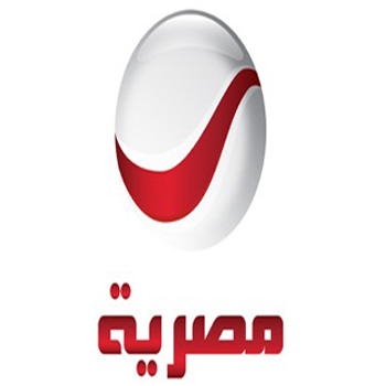 Rotana Masreya Channel Live